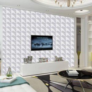 3D elegant premium -HD620 Wallpaper