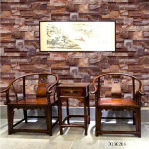 Brick finish – D130204 Wallpaper