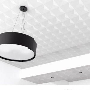 Ceiling premium HD620 wallpaper