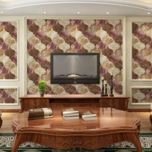 Elegant 3D wallpaper 9303 wallpaper