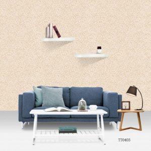 Elegant creamy interior TT0403 wallpaper