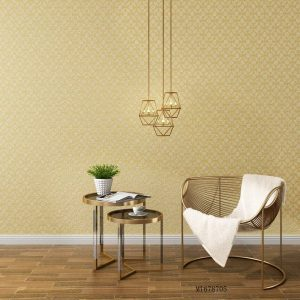Elegant trendy MT678705 wallpaper