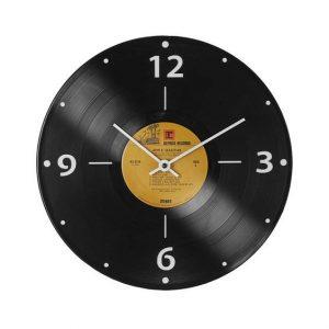 Lp clock – regular