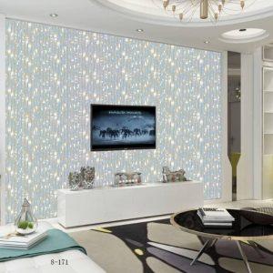 Marble Shiny – 8-171 wallpaper