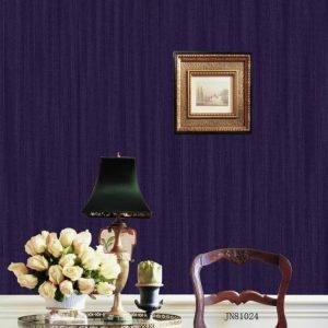 Purple simple JN81024 wallpaper