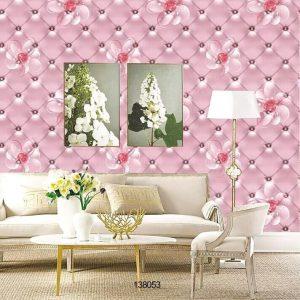 Trendy purple wallpaper 138053 wallpaper