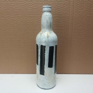 DIY bottle centerpiece – 026